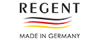 Regent Made in Germany